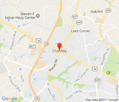 Chantilly VA Locksmith Store Chantilly, VA 571-279-0937
